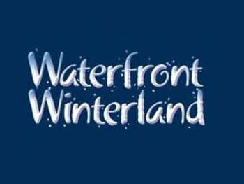 Waterfront Winterland venue photo
