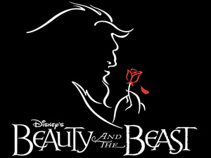 Disney's Beauty And The Beast artist photo