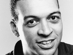Roderick Williams artist photo