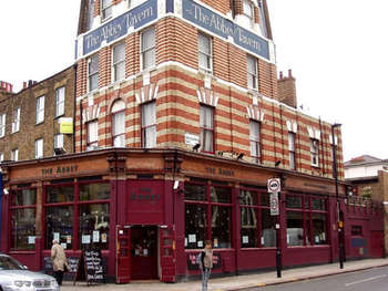 The Abbey Tavern venue photo