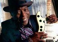 Buddy Guy PRESALE tickets available now