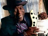 PRESALE: Get your Buddy Guy tickets from 9am Thurs 11th Feb - 24 hours early!