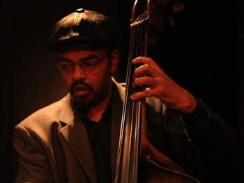 Jazz Jamaica: Gary Crosby picture