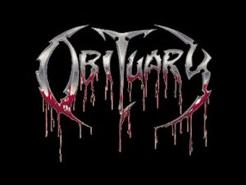 Obituary + Macabre + Psycroptic + Amenta picture