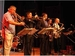 Jazz Leeds: Stan Tracey Octet event picture