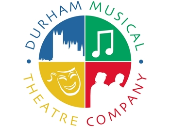 Durham Musical Theatre Company artist photo