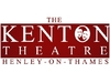 Kenton Theatre photo