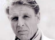 Edward Fox artist photo