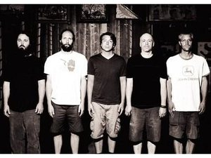 Built To Spill artist photo