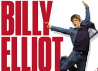 Billy Elliot - The Musical (Touring)