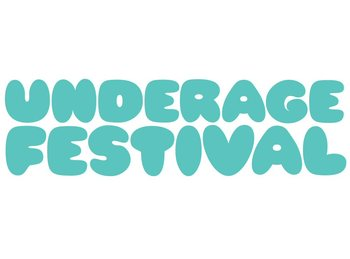 Underage Festival: M.I.A. + Tinchy Stryder + Annie Mac + Tinie Tempah + Caspa + Rod Azlan + Ellie Goulding + Chase & Status + Egyptian Hip Hop + Daisy Dares You + Gold Panda + Hadouken! + Lightspeed Champion + General Fiasco + New Young Pony Club + Jakwob + Is Tropical + Stornoway + Subfocus + Unicorn Kid picture