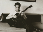 Mark Kozelek artist photo