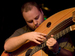 Andy McKee event picture
