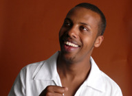 Saturday Comedy Cabaret: Prince Abdi, David James, Tim FitzHigham, Josh Howie, Paul T Eyres, Dominic Frisby artist photo