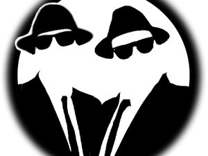 The Blues Brothers Tribute Band artist photo