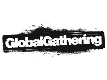 Global Gathering picture