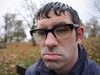 Angelos Epithemiou announced 7 new tour dates
