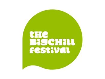 The Big Chill 2010 picture