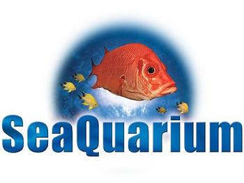 SeaQuarium Weston-Super-Mare venue photo