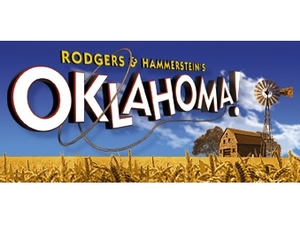 Oklahoma (Touring) artist photo
