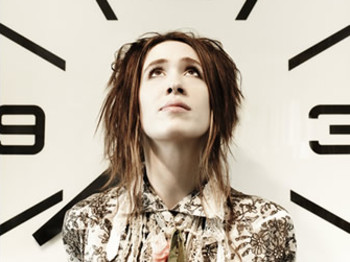 Prom 62: Imogen Heap, Ensemble Bash, The BBC Singers, The Eric Whitacre Singers picture