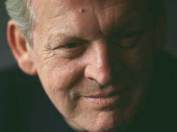 Samling Showcase: Sir Thomas Allen, Malcolm Martineau picture