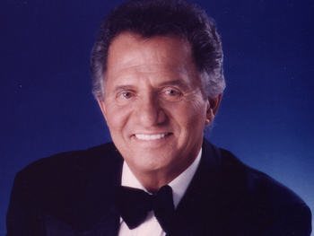 Buddy Greco artist photo