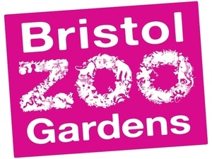 Bristol Zoo Gardens artist photo
