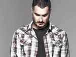 Zane Lowe artist photo