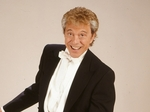Lionel Blair artist photo