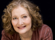 English Lute Songs From The Golden Age: Dame Emma Kirkby, John Bryan, Jacob Heringman artist photo