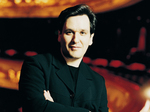 Sir Antonio Pappano artist photo