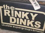 The Rinky Dinks artist photo