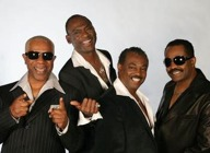 Kool & The Gang artist photo