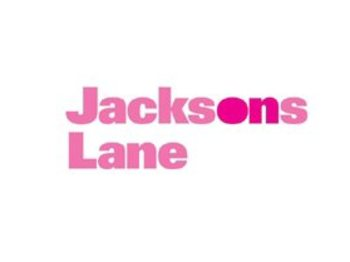 Jacksons Lane venue photo