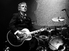 Mike Peters announced 19 new tour dates