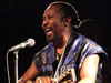 Toots & The Maytals announced 5 new tour dates