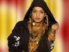 M.I.A.: Manchester tickets now on sale