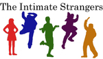 The Intimate Strangers artist photo