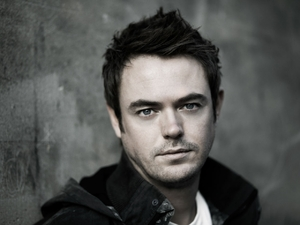 Andy Moor artist photo
