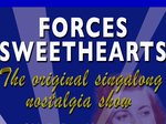 Forces Sweethearts artist photo