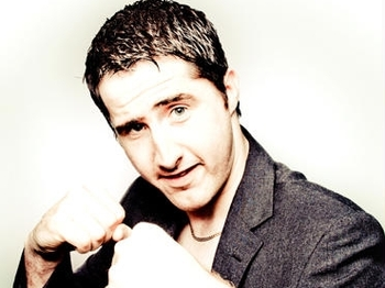 Live Comedy : Dave Twentyman, Steve Shanyaski, Noel James, Gavin Webster picture
