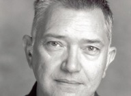 The Best Man: Martin Shaw artist photo