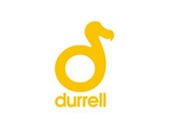 Durrell Wildlife Conservation Trust venue photo