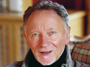Phil Coulter artist photo