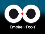 Empire of Fools artist photo