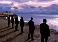 Froncysyllte Male Voice Choir artist photo