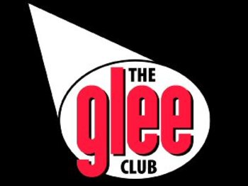 Glee Club venue photo