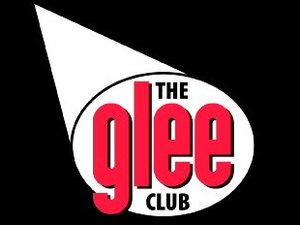The Glee Club artist photo