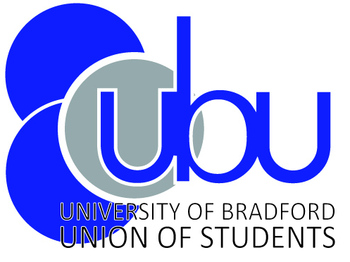 University of Bradford - Student Central venue photo